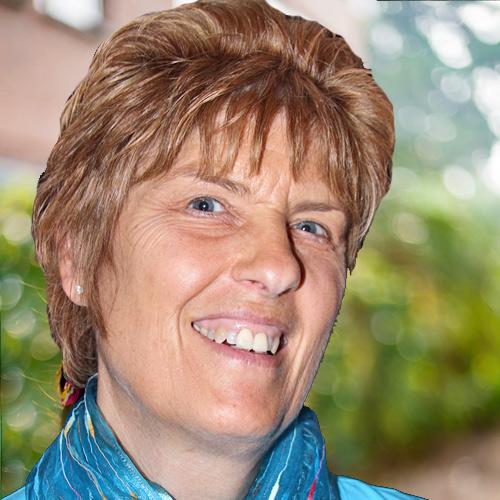 Barb Quinn