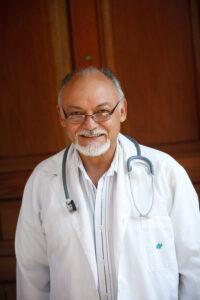 Doc Castro