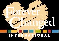 Forever Changed International