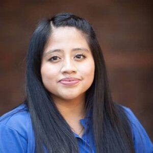 Jenny Gonzalez