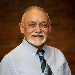 Doc Francisco Castro