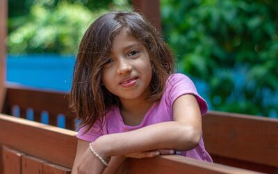3 Homes in 5 Years: Read Consuelo's Story